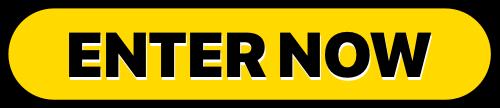 EnterNow500px